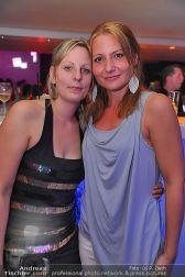 Klub Disko - Platzhirsch - Sa 03.08.2013 - 12