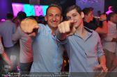 Klub Disko - Platzhirsch - Sa 03.08.2013 - 15