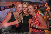 Klub Disko - Platzhirsch - Sa 03.08.2013 - 25