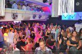 Klub Disko - Platzhirsch - Sa 03.08.2013 - 26