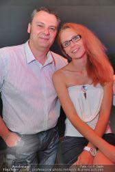 Klub Disko - Platzhirsch - Sa 03.08.2013 - 29