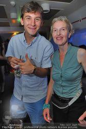 Klub Disko - Platzhirsch - Sa 03.08.2013 - 32