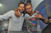 Klub Disko - Platzhirsch - Sa 03.08.2013 - 34