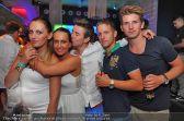 Klub Disko - Platzhirsch - Sa 03.08.2013 - 6