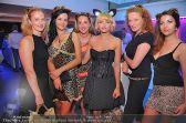 Klub Disko - Platzhirsch - Sa 03.08.2013 - 8