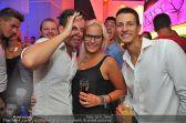 best of Platzhirsch - Platzhirsch - Mi 14.08.2013 - 2