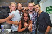 best of Platzhirsch - Platzhirsch - Mi 14.08.2013 - 22