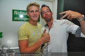 best of Platzhirsch - Platzhirsch - Mi 14.08.2013 - 29