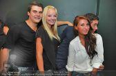 best of Platzhirsch - Platzhirsch - Mi 14.08.2013 - 30