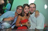 best of Platzhirsch - Platzhirsch - Mi 14.08.2013 - 35