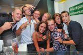 best of Platzhirsch - Platzhirsch - Mi 14.08.2013 - 4