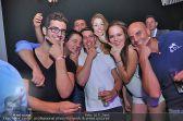 best of Platzhirsch - Platzhirsch - Mi 14.08.2013 - 41