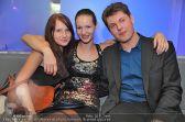 best of Platzhirsch - Platzhirsch - Mi 14.08.2013 - 5
