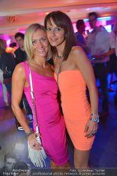 Klub Disko - Platzhirsch - Sa 07.09.2013 - 11