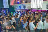 Klub Disko - Platzhirsch - Sa 07.09.2013 - 15