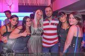 Klub Disko - Platzhirsch - Sa 07.09.2013 - 2