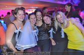 Klub Disko - Platzhirsch - Sa 07.09.2013 - 4