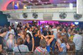 Klub Disko - Platzhirsch - Sa 07.09.2013 - 9