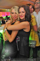 Klub Disko - Platzhirsch - Sa 14.09.2013 - 10