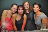 Klub Disko - Platzhirsch - Sa 14.09.2013 - 12
