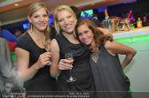 Klub Disko - Platzhirsch - Sa 14.09.2013 - 16