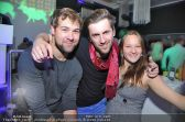 Klub Disko - Platzhirsch - Sa 14.09.2013 - 17
