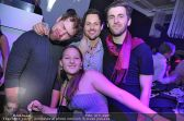 Klub Disko - Platzhirsch - Sa 14.09.2013 - 19