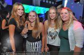 Klub Disko - Platzhirsch - Sa 14.09.2013 - 2