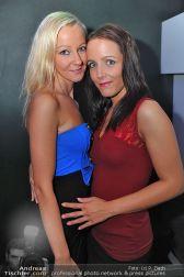Klub Disko - Platzhirsch - Sa 14.09.2013 - 20