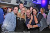 Klub Disko - Platzhirsch - Sa 14.09.2013 - 21