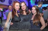 Klub Disko - Platzhirsch - Sa 14.09.2013 - 23