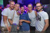 Klub Disko - Platzhirsch - Sa 14.09.2013 - 26