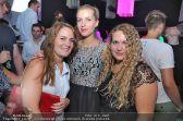 Klub Disko - Platzhirsch - Sa 14.09.2013 - 27