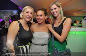 Klub Disko - Platzhirsch - Sa 14.09.2013 - 3