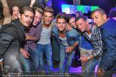 Klub Disko - Platzhirsch - Sa 14.09.2013 - 31