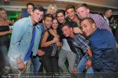 Klub Disko - Platzhirsch - Sa 14.09.2013 - 32