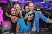 Klub Disko - Platzhirsch - Sa 14.09.2013 - 4