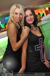 Klub Disko - Platzhirsch - Sa 14.09.2013 - 9