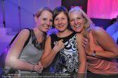 Klub Disko - Platzhirsch - Sa 21.09.2013 - 15