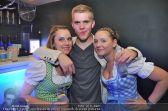 Klub Disko - Platzhirsch - Sa 21.09.2013 - 19
