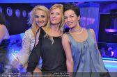 Klub Disko - Platzhirsch - Sa 21.09.2013 - 2