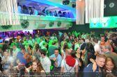 Klub Disko - Platzhirsch - Sa 21.09.2013 - 25