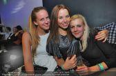 Klub Disko - Platzhirsch - Sa 21.09.2013 - 28