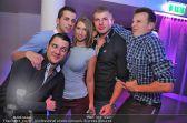 Klub Disko - Platzhirsch - Sa 21.09.2013 - 3