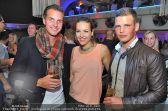 Klub Disko - Platzhirsch - Sa 21.09.2013 - 31
