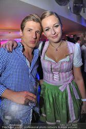 Klub Disko - Platzhirsch - Sa 21.09.2013 - 34
