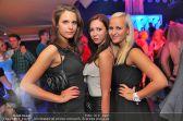 Klub Disko - Platzhirsch - Sa 21.09.2013 - 35