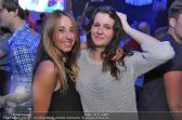 Klub Disko - Platzhirsch - Sa 21.09.2013 - 36