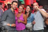 Klub Disko - Platzhirsch - Sa 21.09.2013 - 5