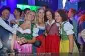 Klub Disko - Platzhirsch - Sa 28.09.2013 - 1